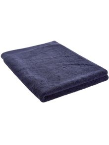 Sheridan Luxury Retreat Bath Mat