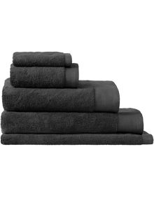 Sheridan Luxury Retreat Towel
