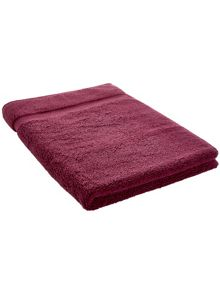 Sheridan Quick Dry Luxury Bath Mat