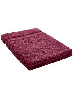 Quick Dry Luxury Bath Mat