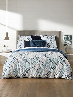 Alchemie duvet cover set