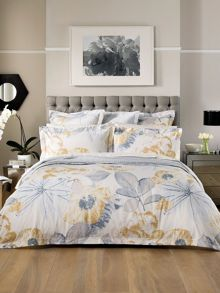 Sheridan Altfield pair oxford pillowcases
