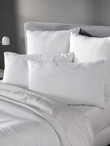 Sheridan Argentine pair standard pillowcases