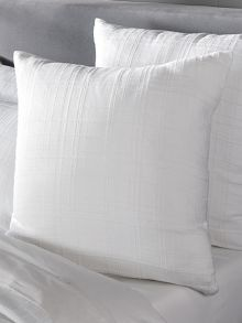 Sheridan Argentine euro pillowcase