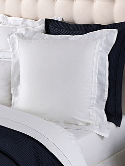 Coleridge euro pillowcase