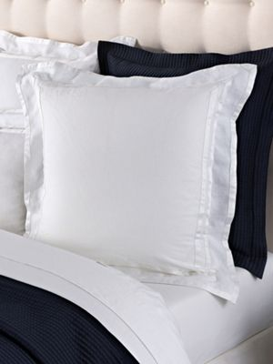 Sheridan Coleridge euro pillowcase