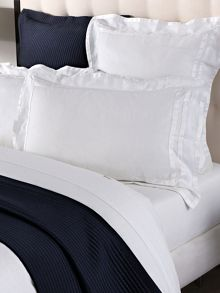 Sheridan Coleridge oxford pillowcase