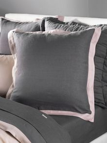 Sheridan Ekard euro pillowcase