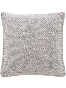 Sheridan Earley Dove Square Cushion