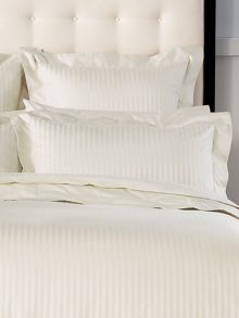 Sheridan Millennia oxford pillowcase
