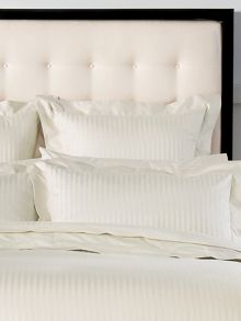 Sheridan Millennia square pillowcase