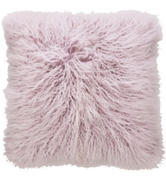 Sheridan Bligh Heather Square Cushion