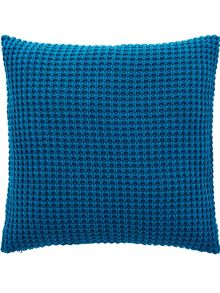 Sheridan Haden Pacific Square Cushion