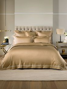 Sheridan Palais standard pair pillowcases