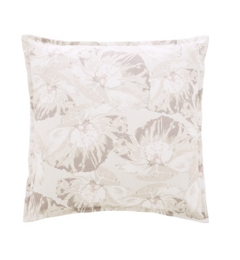 Sheridan Mollinson Dove Square Cushion