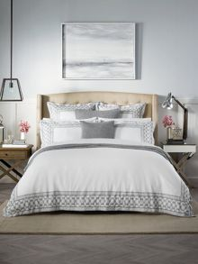 Sheridan Wheatly duvet cover