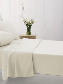 Sheridan 500TC cotton sateen bedding range