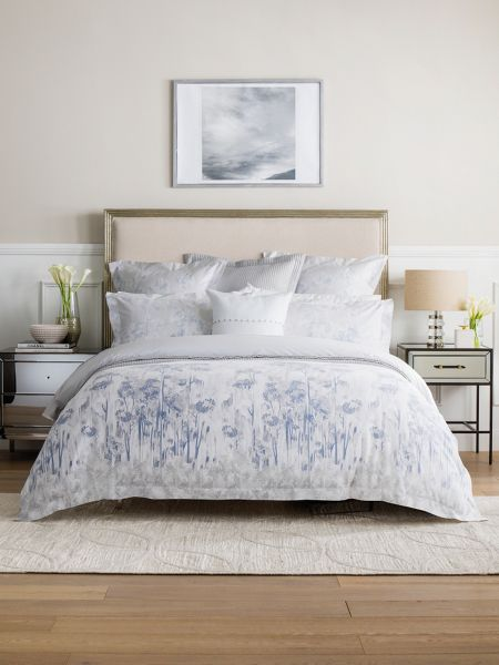 Sheridan Newhall duvet cover