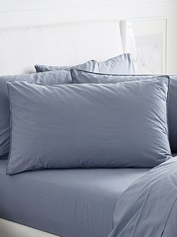 Nashe pair standard pillowcases