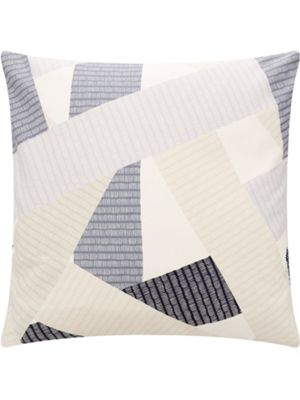 Sheridan Eastam square pillowcase