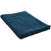 Sheridan Luxury Egyptian Cotton Bath Mat