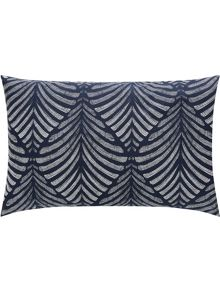 Sheridan Zofia standard pillowcase