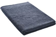 Sheridan Luxury Retreat turkish Bath Mat