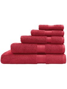 Sheridan Quick Dry Luxury Towel