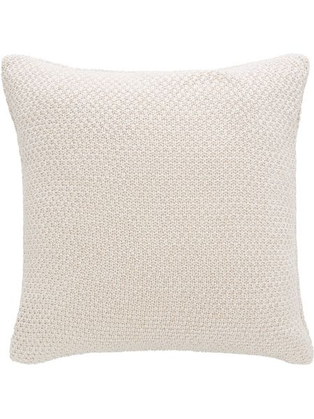 Sheridan Earley large square cushion cover