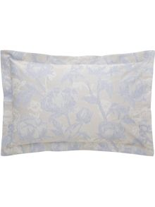 Sheridan Winthrop oxford pillowcase