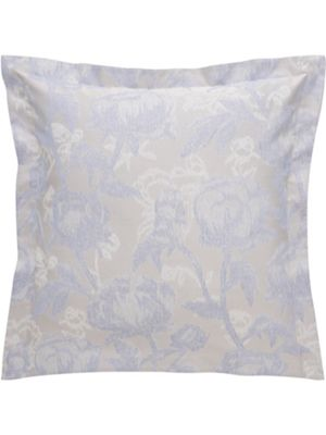 Sheridan Winthrop square pillowcase