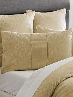 Berridge standard pillowcase pair