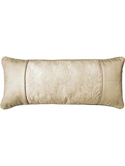 Berridge bolster cushion