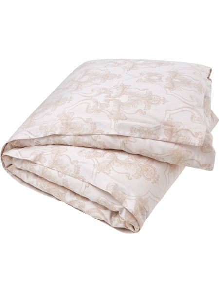 Sheridan Foley duvet cover