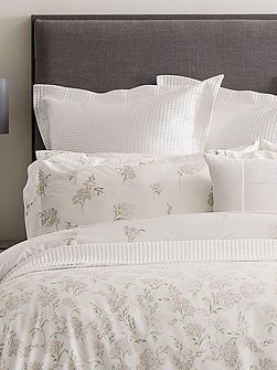 Heaton oxford pillowcase