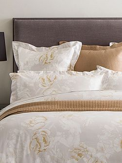 Lumley oxford pillowcase