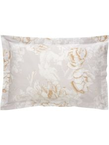 Sheridan Lumley oxford pillowcase