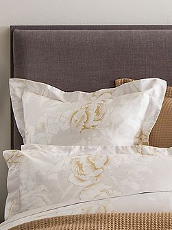 Lumley square pillowcase