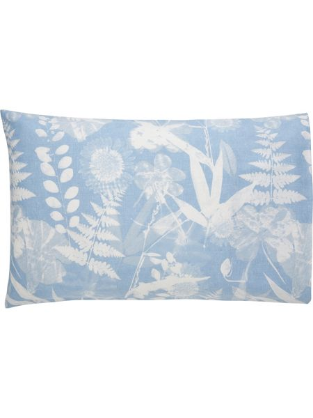 Sheridan Niland standard pillowcase