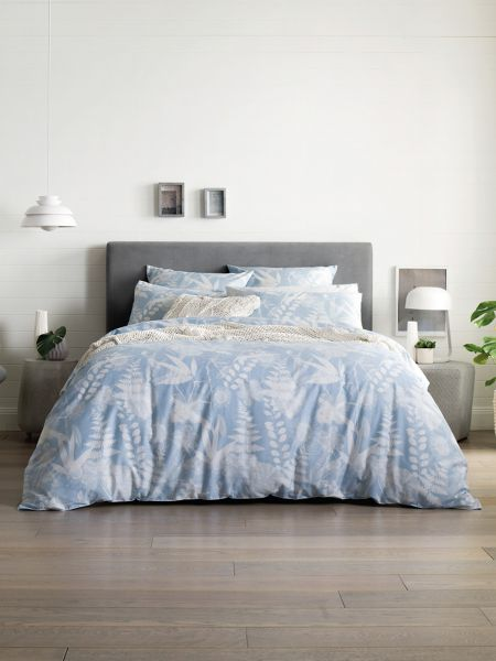 Sheridan Niland square pillowcase