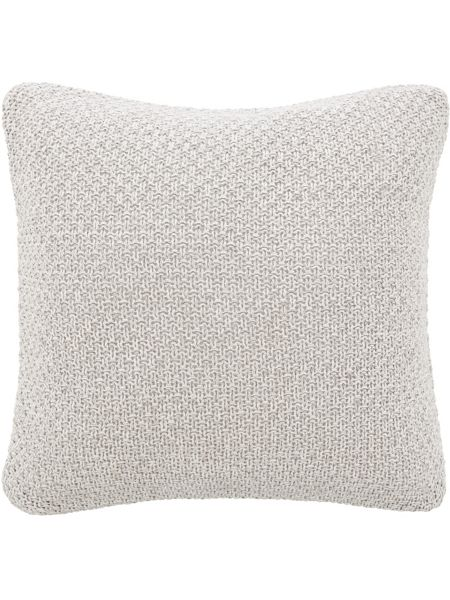 Sheridan Essery square cushion