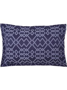 Sheridan Challis standard pillowcase