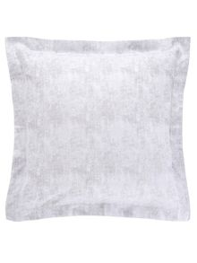 Sheridan Jarmen square pillowcase