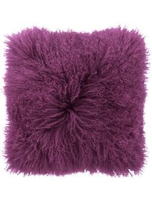 Sheridan Bligh Square Cushion