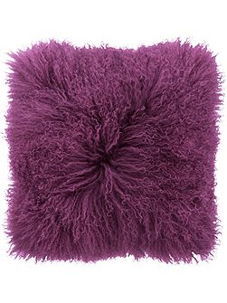 Bligh Square Cushion