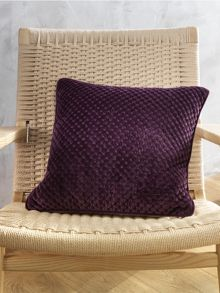 Sheridan Emington Square Cushion