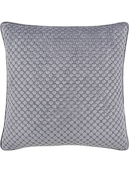 Emington Square Cushion