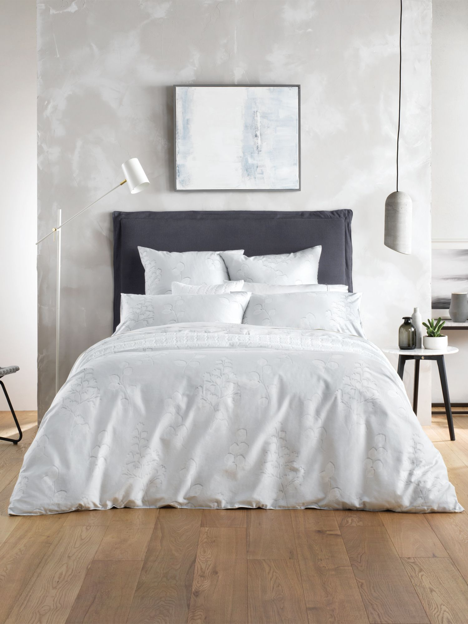 Sheridan Duvet Cover Shop For Cheap Home Textiles And