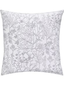 Sheridan Beadmore square pillowcase