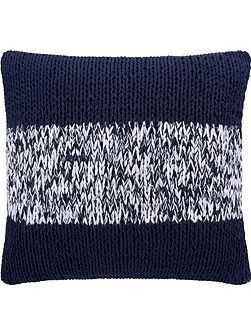 Donnelly square cushion